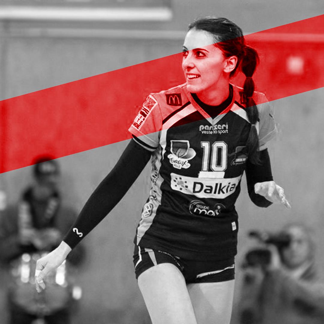 Marta Galeotti