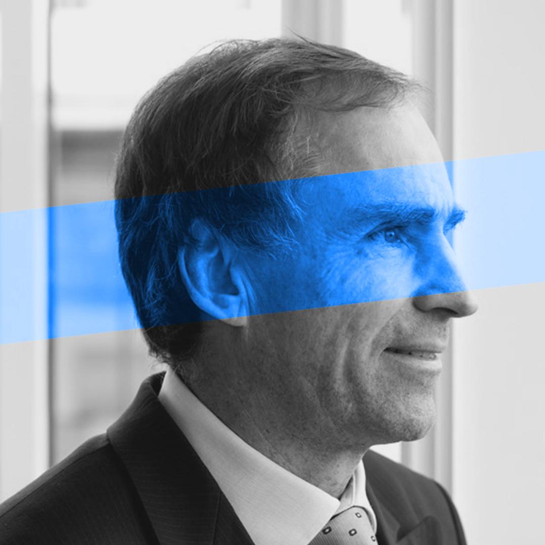 Rolf Porsche