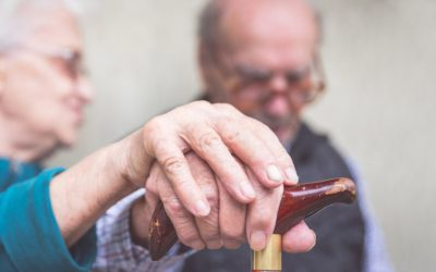 Riabilitazione Parkinson